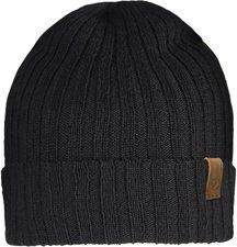 Fjällräven Byron Hat Thin black
