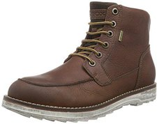 Geox Shoovy ABX brown/chestnut