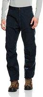 Fjällräven Barents Pro Jeans