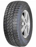 Taurus Tyres 201 Winter LT 215/75 R16C 113/111R