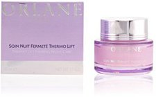 Orlane Thermo Lift Firming Night Care (50 ml)