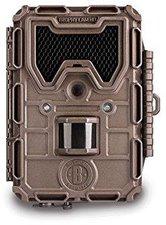 Bushnell Trophy Cam HD No-Glow braun (119776)