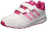 Adidas Sport 2.0 ftwr white/semi pink glow/eqt pink