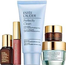 Estee Lauder DayWear + Night Repair Set