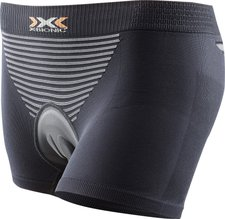 X-Bionic Women Energizer MK2 Boxer Shorts with Pad