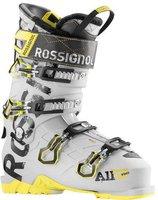 Rossignol Alltrack Pro 110 (2016)