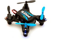 Horizon Hobby Faze RTF Ultra Small Quad [HBZ8300]
