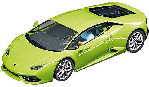 Carrera Digital 132 Lamborghini Huracan LP610-4
