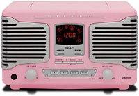 Teac SL-D800BT pink
