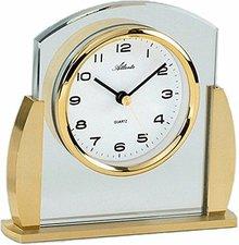 AMS-Uhrenfabrik 3038/9