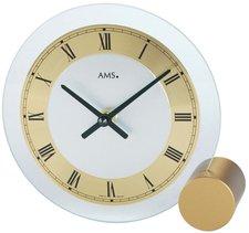 AMS-Uhrenfabrik 168