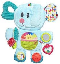 Playskool Lebhafter Elefant