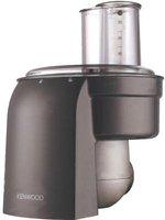 Kenwood Würfelschneide-Zubehör (KAX400PL)