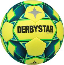 Derbystar Indoor Beta (Größe: 5)