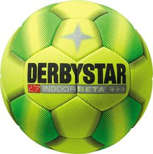 Derbystar Indoor Beta (Größe: 4)