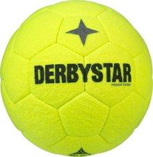Derbystar Indoor Extra (Größe: 5)