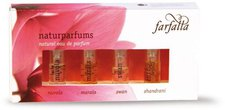 Farfalla Naturparfums (EdP 4x2ml)