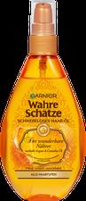 Garnier Wahre Schätze - Der wunderbare Nährer Öl (150ml)