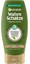 Garnier Wahre Schätze Spülung Mythische Olive (200ml)