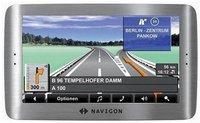 Navigon 8110