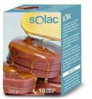 Solac Schokoladenwachs-Nachfüllpack