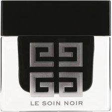 Givenchy Le Soin Noir (50 ml)