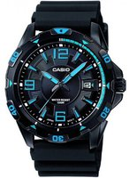 Casio Collection (MTD-1065B-1A1VEF)
