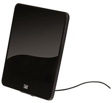 TnB X-Flat 55 dB
