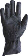 Helston's Titan Handschuhe