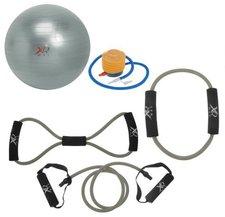 XQMax Fitness Kit 5 in 1