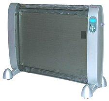 Sonnenkönig Maximo 2000 LCD