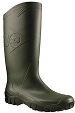 Dunlop Boots Dane