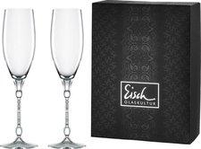 Eisch Champagner 10 Carat Sensis plus