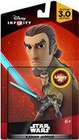 Disney Infinity 3.0: Star Wars - Light FX Kanan Jarrus
