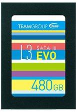 Team Group L3 Evo 480GB