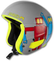Shred Optics Mega Brain Bucket RH