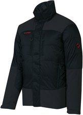 Mammut Ambler Pro IS Hooded Jacket Men
