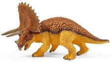 Schleich Triceratops (14549)