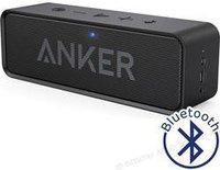 iAnker SoundCore