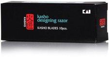 Kasho Designing Razor KCS-10BL