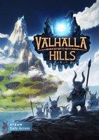 Valhalla Hills (PC)