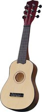 Vedes Boogie Bee Holzgitarre (55cm)