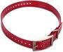 Garmin Hundehalsband (2,5 cm)