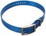 Garmin Hundehalsband (2,5 cm) blau
