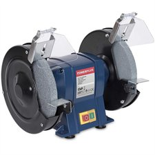 Powerplustools POW5102
