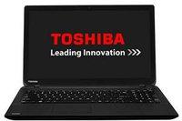 Toshiba Satellite C50D-B-157