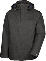 Vaude Men's Limford Jacket II Fir Green