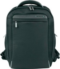Samsonite Spectrolite Laptop-Backpack 16