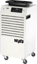 Heylo DryTech 750