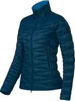 Mammut Miva Light IS Jacket Women